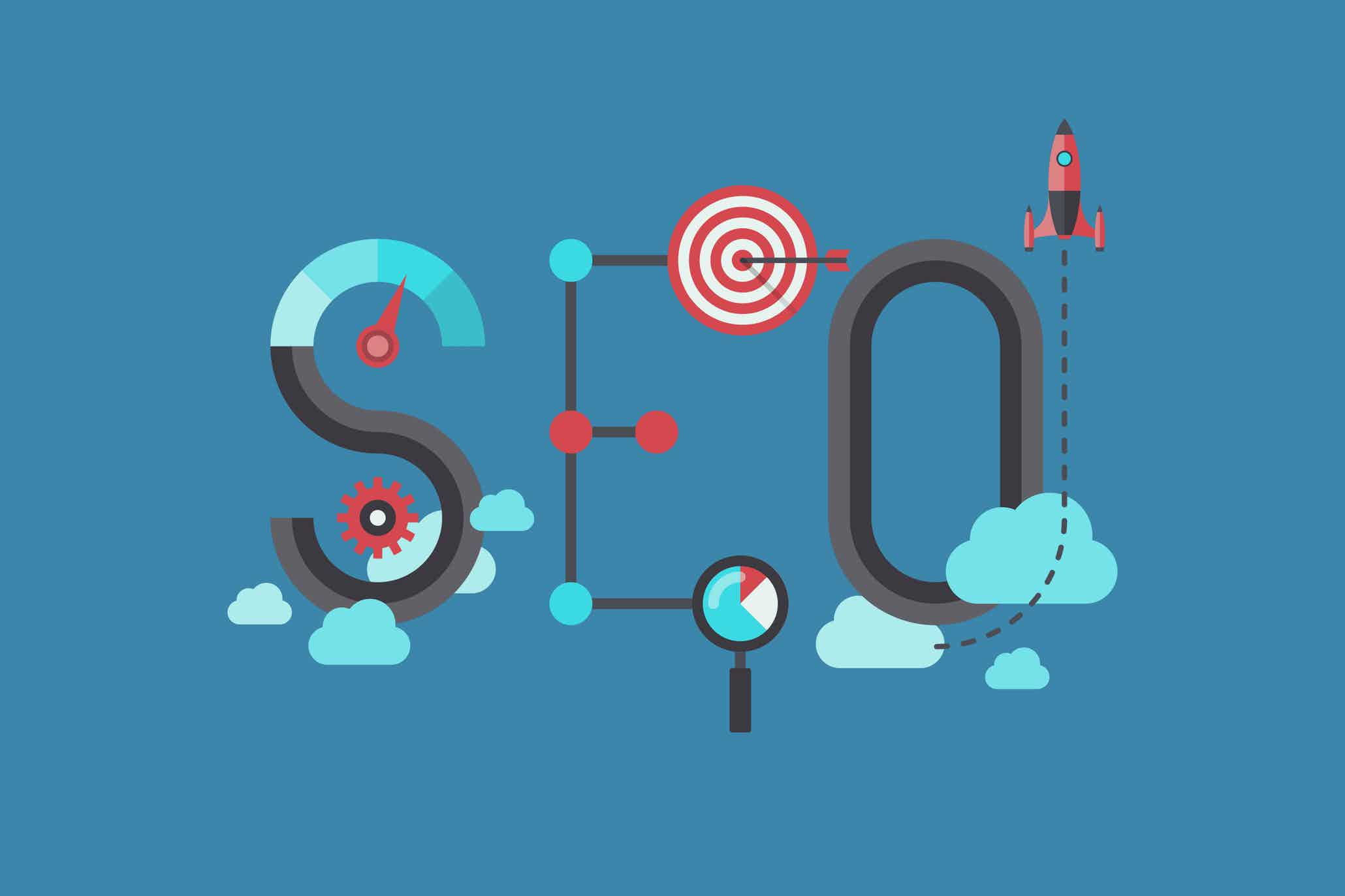 SEO facts every marketer should be aware of