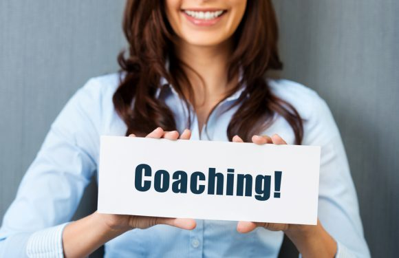 Benefits Of Career Coaching