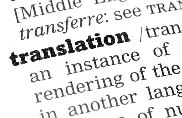 Benefits of Being a Translator