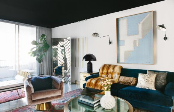 How Can an Interior Designer Make Your Home a More Livable Place?