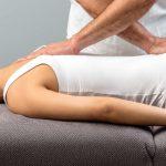 Key Considerations When Choosing Sports Chiropractors