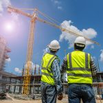 Effective Tips to Find the Best Civil Construction Company