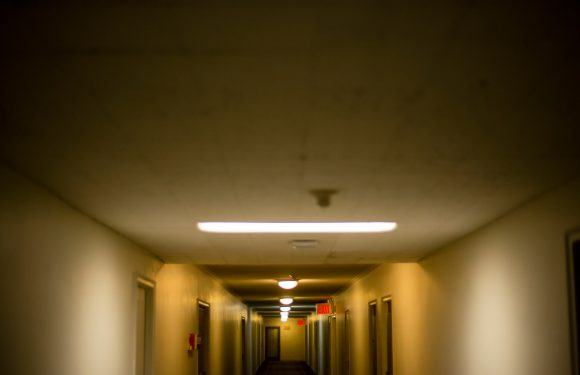 The Importance of Hiring Emergency Lighting Suppliers