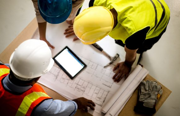 How to Find the Best Engineering Contracting Company for Your Project